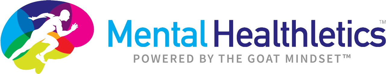 Mental Healthletics