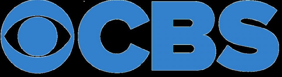 NicePng_cbs-logo-png_4431727