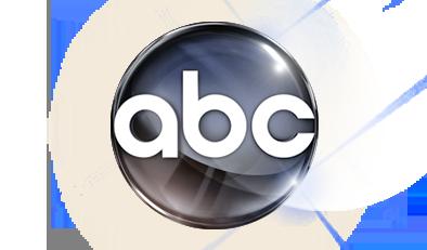 abc-designer-png-logo-11