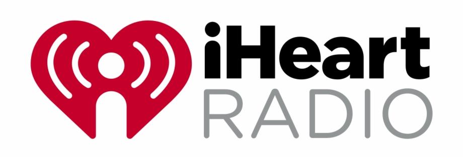 i-heart-radio-logo