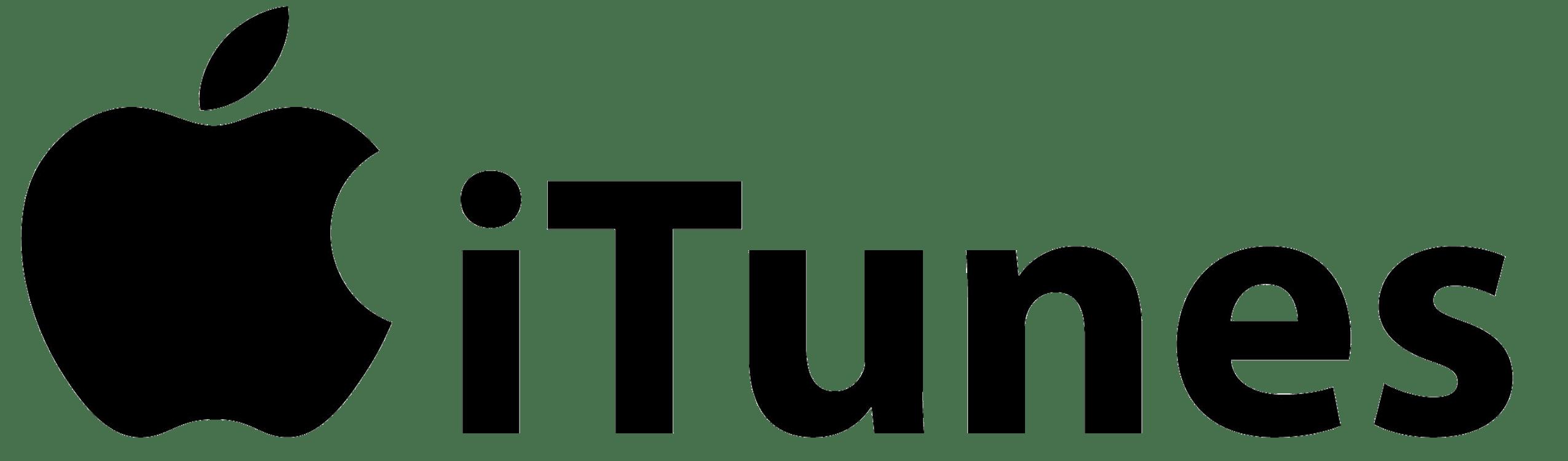 itunes-logo